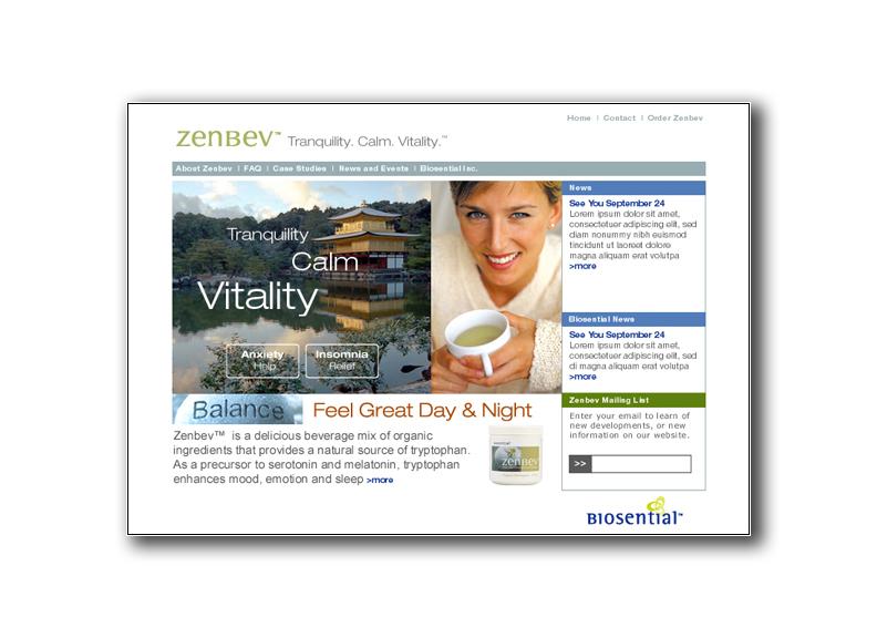 branded-website-toronto-provoq.com