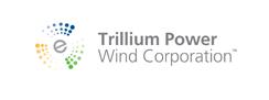 TrilliumPower Identity