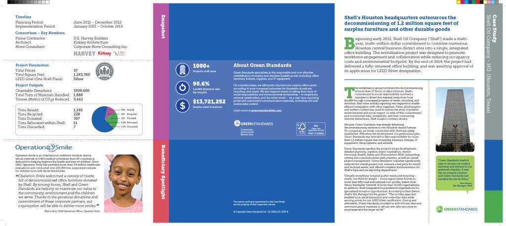 branding-brochure-inside-designer-toronto